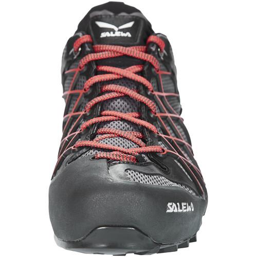 Salewa Wildfire GTX - Chaussures Homme - gris